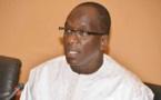 COVID-19 / Trois mois après la détection du premier cas: Abdoulaye Diouf Sarr fait le point (Vidéo)