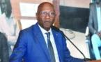 Culture: Comment le ministère compte gérer les 3 milliards FCfa dégagés pour aider les acteurs