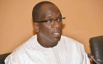 Abdoulaye Diouf Sarr rassure: « avec 1,12% de décès par rapport aux cas positifs, le Sénégal largement en dessous de la moyenne africaine et mondiale »
