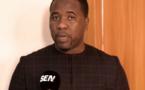 Manifestations contre le couvre-feu: Le Cnra met en demeure la SEN TV
