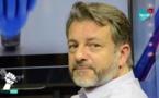 Vidéo- Emmanuel Boquet, expert en E-commerce/E-business :« Il ne faut pas être très digital pour se lancer dans le E-commerce, il faut être très commercial… »