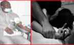Web Buzz - Rufisque, un médecin viole une patiente de 17 ans, Ousmane Sonko lance une campagne de collecte de sang... Rangou déféré..