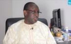 """Djiby Ndiaye, DG ANER: """" malgré la crise, c'est plus de 28.000 lampadaires installés dont 200 posés par jour dans 142 Communes..."""" (Vidéo)"""