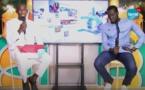 JEUNESSE ET RELIGION avec OUSTAZ PAPE MOR LO (Journaliste Chroniqueur) - LERAL TV