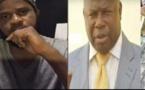 """VIDEO - Thiat de Y en a marre: """"Macky Sall libéré na Bougazellli ba paré diap Karim Xurum xakk....'"""