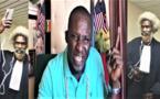 VIDEO - Assane Diouf placé sous mandat de dépôt: Me Clédor Ciré Ly assène ses vérités