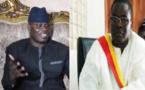 """Honorable Cheikh Abdou Bara Mbacké Doly: """" Touba ne mérite pas un Maire aussi impopulaire que Abdou Lahad Kâ..."""" (Vidéo)"""