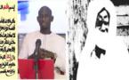 LEERAL MBINDE KOUNE KAATIMANE BOU SERIGNE TOUBA KHADIMOU RASSOUL - LERAL TV