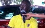 Etat d'Urgence, Couvre-feu à 23h..., les Sénégalais saluent l'initiative et interpellent l'Etat sur...