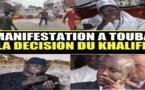 "VIDEO - Cheikh Abdou Bara Mbacké Doly : ""C'est Aly Ngouille Ndiaye qui a aggravé la situation à Touba..."""