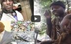 VIDEO - Mollah Morgun lance le hashtag indignez-vous et félicite le peuple malien
