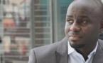 Thierno Bocoum réagit aux mesures d'assouplissement (Vidéo)