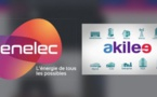VIDEO / SENELEC-Akilee: Pourquoi tant de bruit ?