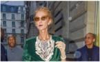 Céline Dion confirme ce que nous redoutions tous concernant sa fulgurante perte de poids !