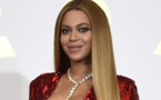 Beyoncé : son puissant message aux militants de Black Lives Matter