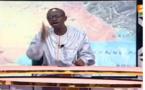 VIDEO - Large bradage foncier: Tall Ngol Ngol sermonne les autorités étatiques, hauts responsables et personnalités religieuses…