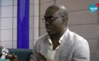 Grogne au sein de l'Apr après les récentes nominations: Mamadou Libasse Basse appelle ses camarades au calme, à la raison et à… (Vidéo)