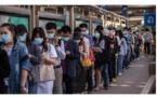 Le coronavirus est-il apparu dès l'été 2019 en Chine ?