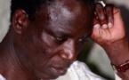 Affaire des faux billets: 5 ans ferme requis contre Thione Seck