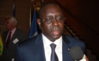 Exécution de Sénégalais en Gambie: Me Tine demande Macky Sall de saisir la Cour Internationale de Justice de la Haye
