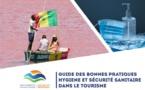 «Reprise des activités touristiques et sécurité sanitaire: l'Agence Sénégalaise de Promotion Touristique lance son Programme de Formation des Acteurs du Tourisme»