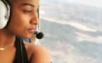 Affaire Hiba Thiam: Dame Amar et Cie auditionnés à partir de lundi prochain