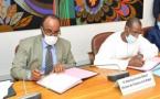 Banque Mondiale- Sénégal: trois Accords de financement d'une valeur de plus de 225 milliards FCfa, signés