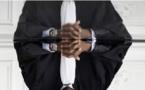 """Affaire de """"l'IVG"""" de Cheikh Yérim Seck: L'avocat de l'infirmier emprisonné, dans tous ses états !"""