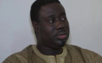 VIDEO - Thierno Diagne, le maire de Sindia se prononce finalement sur la délibération des terres de Ndengler...
