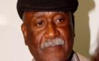 Nécrologie: Ousmane Sow Huchard dit «Soleya Mama» est décédé