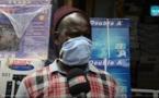 Assouplissement de l'état d'urgence, décisions du Président Macky Sall: Réaction des citoyens