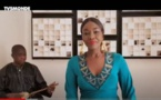 Fête de la Musique: Coumba Gawlo sur TV5 Monde parmi les nombreux artistes et musiciens à rendre hommage à Manu Dibango