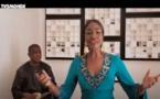 Fête de la Musique: découvrez avec ''Ma Djinn'', comment Coumba Gawlo avec sa belle voix rend Hommage à Manu Dibango