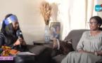 VIDEO - Exclusion du Ps, Aminata Mbengue Ndiaye à la tête du HCCT, Khalifa Sall, Tanor Dieng…: Aïssatou Fall, khalifiste, à cœur ouvert