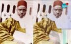 El Hadji Ahmed Dème de Sokone: Développement personnel, Vie et Société - LERAL MBIND