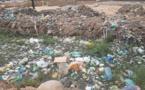 Vidéo / Ngor-Almadies : Le canal de la détresse