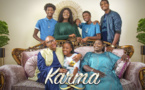 KARMA, la nouvelle série de Marodi fait déjà le buzz !