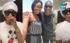 VIDEO / Affaire Aby Ndour-Pierre Goudiaby Atépa; Déguerpissement du marché Sandaga; Elève testé positif...