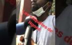 """VIDEO - Le fils de Bamba Ndiaye: """"Mon père n'a pas été emporté par la Covid-19..."""""""