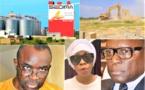 Litiges fonciers au Sénégal: Sedima-Ndingler, Affaire Aby Ndour-Pierre Goudiaby Atépa, Réseaux sociaux... - ESSENTIEL DU WEB