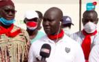 DÉCLASSEMENT FORET MBAO: Ce collectif dit niet à l'allocation anormale de 10 hectares à...