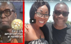 Vidéo - La réaction de Pierre Atépa sur la sortie de Aby Ndour!