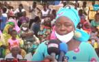 Vidéo / Louga: Le cri du cœur des militants de l'APR, très en colère contre leur maire Moustapha Diop