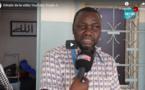 Vidéo - Assassinat de Matar Ndiaye à Hlm 5: Les révélations surprenantes des parents et voisins…
