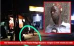 VIDEO - Affaire de l'hôpital Phillipe M. Senghor: Le mari de la dame qui a accouché devant l'enceinte de l'hôpital, brise le silence