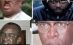 """Mollah Morgun: """"Cissé Lô mokk gayi nio yéme, Yakham Mbaye teudé djiguéne gni diko filmé...'"""