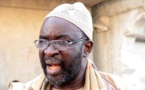 Les grandes révélations de Moustapha Cissé LO qui secouent la toile...
