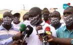Pêche / Les mareyeurs de Yoff soutiennent Alioune Ndoye et avertissent le GAIPES