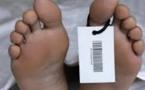 Dalifort: Le corps sans vie d'un homme découvert à la Seras