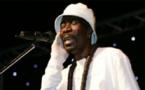 Soirée inoubliable de Borom « Diamonoy Twist »: Souleymane Faye se fait chiper argent, téléphones portables et papiers en un clin d'œil